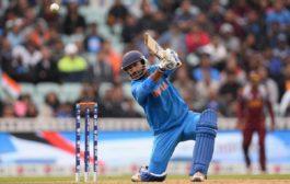 தினேஷ் கார்த்திக் அதிரடியால் கோப்பையை வென்றது இந்தியா.