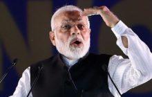 5000 போலீசார் பாதுகாப்புடன் நாளை சென்னை வருகிறார் மோடி!
